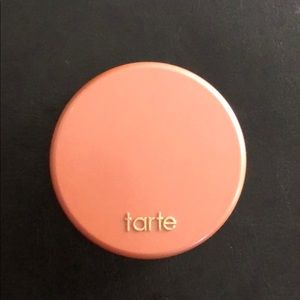 🆕 Tarte Amazonian Clay 12-hour blush in Sensual